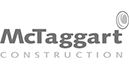 McTaggart Construction